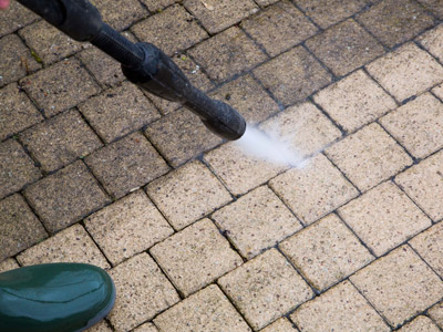 pressure cleaning chattanooga