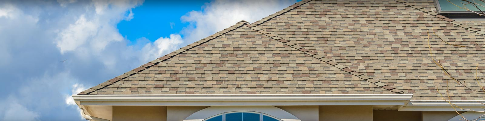 Best North Pierce County Wa Roof Cleaning