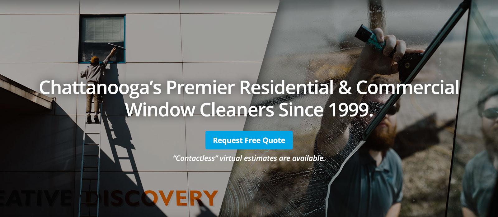 window cleaning chattanooga window washing washers Chattanooga Ooltewah